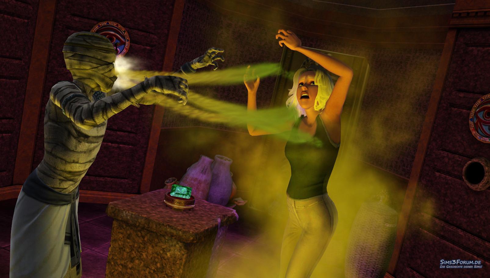 Beste Spielothek in Sims finden