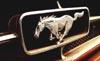 Profilbild von Mustang1977