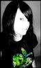 Profilbild von Perkelle