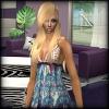 Profilbild von Lisuka2502