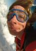 Profilbild von Niki11