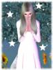 Profilbild von oOLeLunaOo