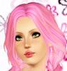 Profilbild von Lukinya