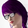 Profilbild von Sakuri