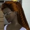 Profilbild von NinaZuzanneKessler