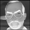 Profilbild von Amoebius