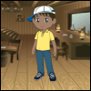 Profilbild von blackbomb