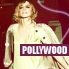 Profilbild von PollyWood
