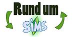 Rund um Sims 02