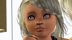 Meine Sims