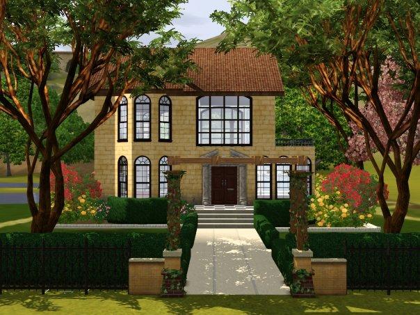 Addon Haus