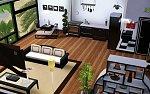Sims 3 Luxus Accessoires