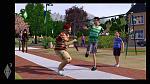 Sims 3 Kids