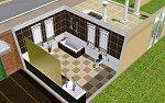 Bau meines neuen Eigenheims